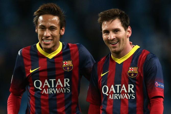 20210404_Messi_Neymar_GettyImages[1]