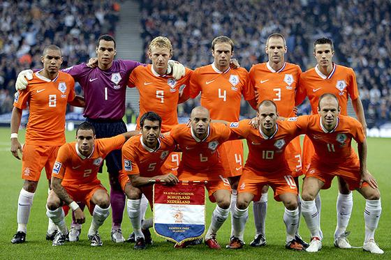 soccer100513_6_title[1]