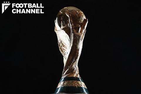 20170331-00010001-footballc-000-1-view[1]