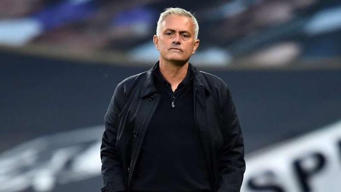 mourinho-spurs-2020_1wutzy2hvgfvb13mz5lenfta9q