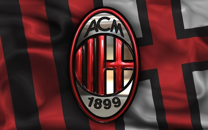 thumb2-ac-milan-football-italy-serie-a-flag-ac-milan[1]