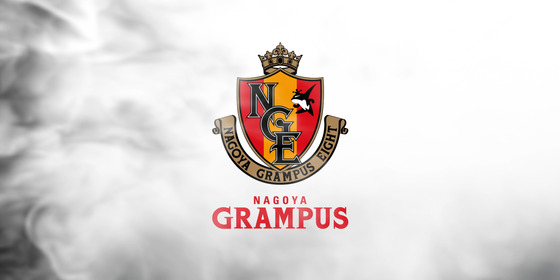 grampus2018-_preview_crop.00_00_07_06.Still004[1]