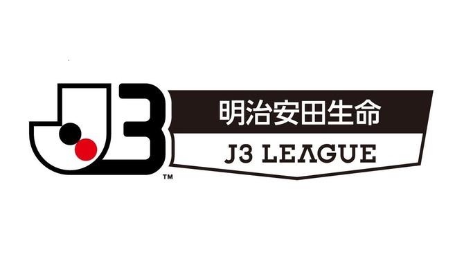 j3league[1]