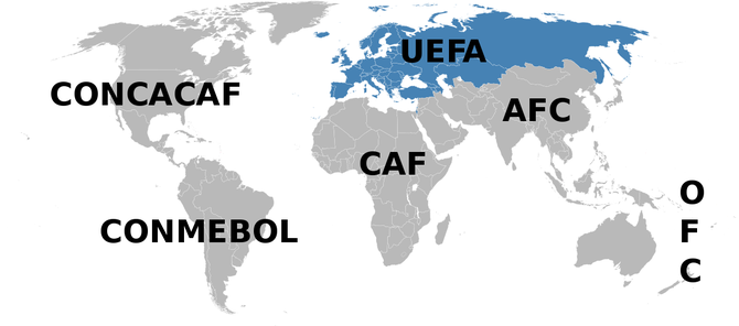 UEFA_member_associations_map_svg