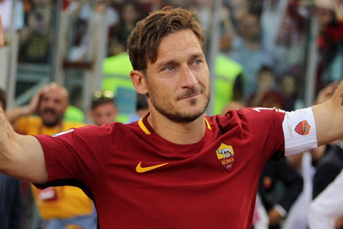 20190927_Francesco-Totti_GettyImages[1]