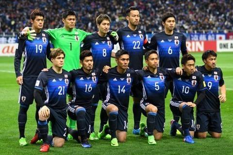 20170808-00623703-soccerk-000-1-view[1]