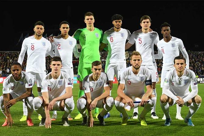 20200307_England-National-Team-Getty[1]