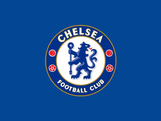 Chelsea_logo[1]