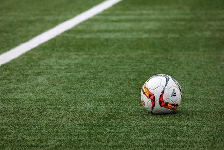 football03[1]