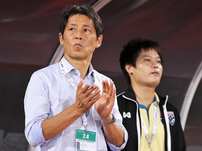 20191015-43472819-gekisaka-000-1-view[1]