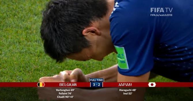 2018-world-cup-japan-vs-belgium