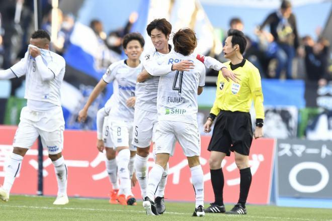 【悲報】川崎フロンターレさん、勝てない…4戦未勝利…