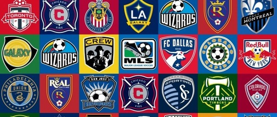 MLS_Background_Logos1-620x264[1]