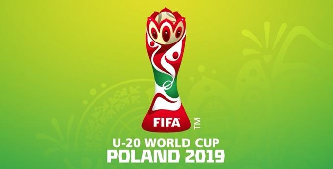 u-20-world-cup-poland2019-logo[1]
