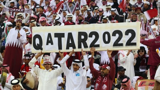 qatar-world-cup[1]