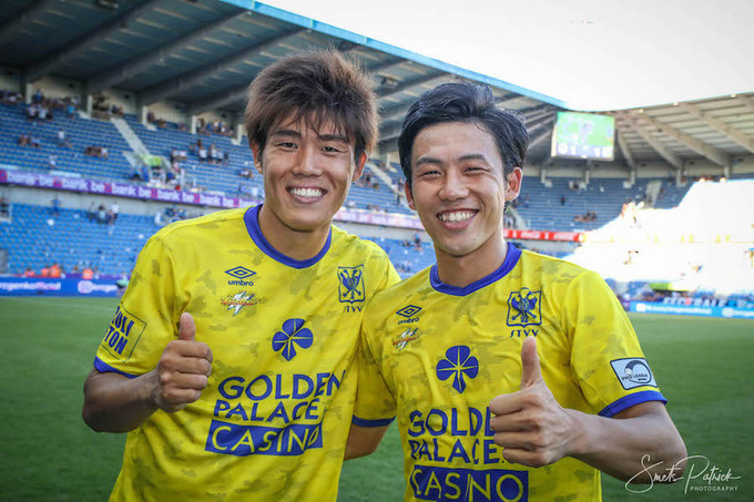20190416-00010019-goal-000-1-view[1]