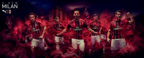 ac-milan-2018-19-kit-home-puma-01-o[1]