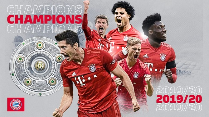 FCB_Champions_HD-2[1]