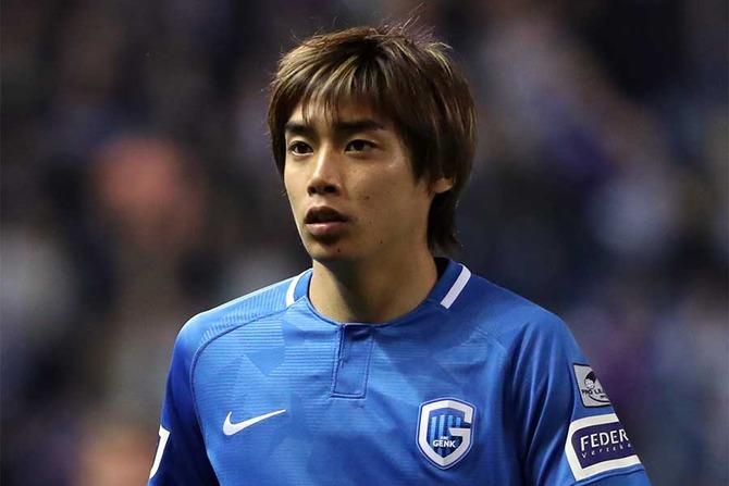 【疑問】ベルギーオランダにいる日本人で今後ステップアップできる選手いる?