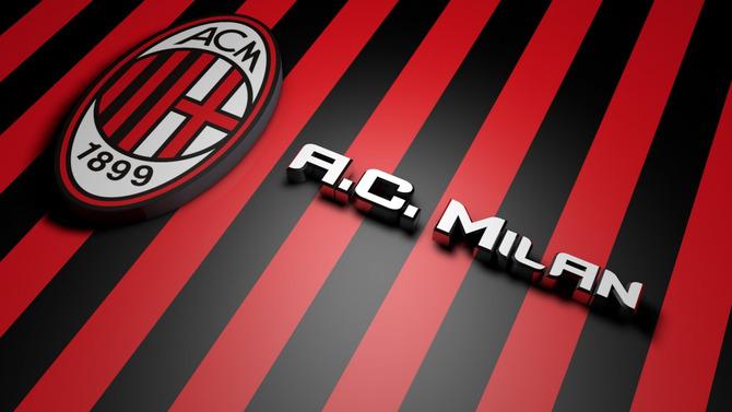 AC_Milan_soccer_clubs_logo_sports_club-237158