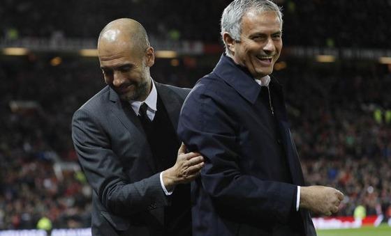 Pep-Guardiola-Jose-Mourinho-6-660x400[1]