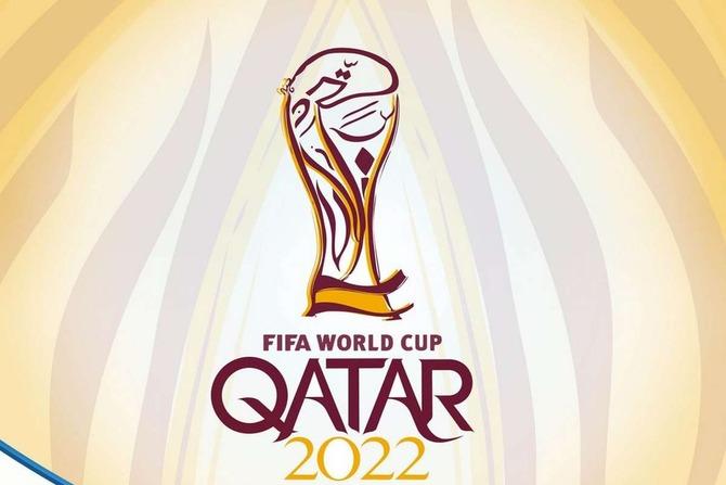 qatar-world-cup-2022_1d2z7ei4ibhyz157dkrlmrks18[1]