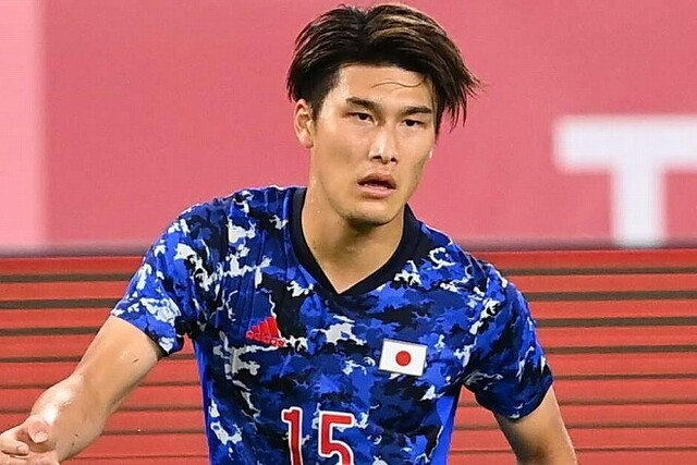 【悲報】五輪日本代表の橋岡が叩かれてるけどさぁwwww