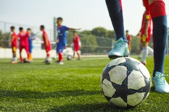 kodomofootball-600x400