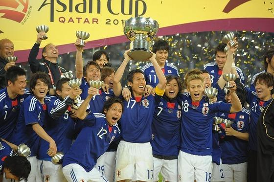 japan2011[1]
