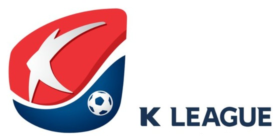K-League-logo-01[1]