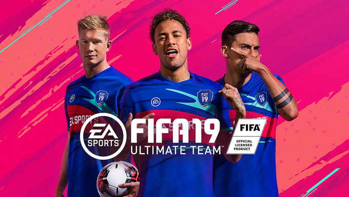 fifa-19-ultimate-team-key-art-01-us-11dec18