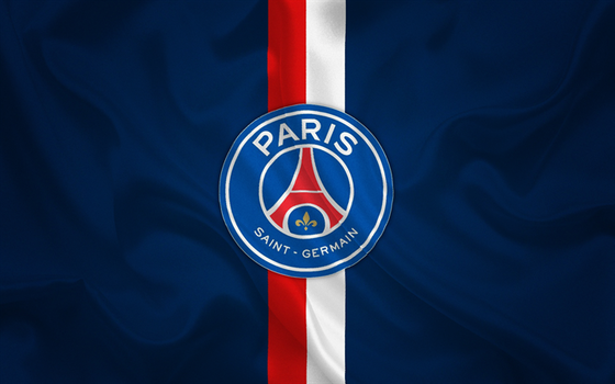 thumb2-paris-saint-germain-psg-emblem-psg-logo-football-club[1]