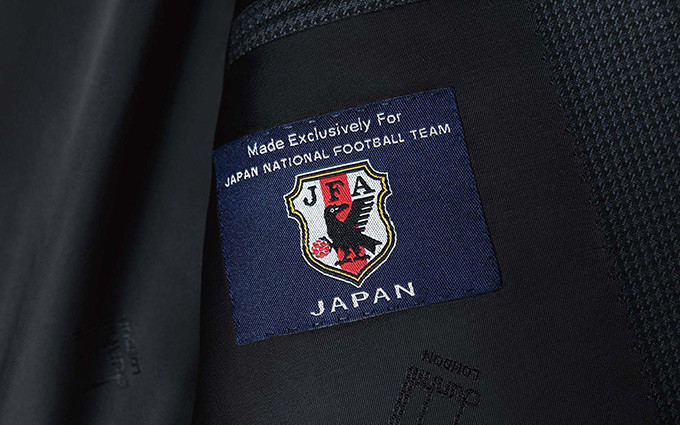 dunhill_japansoccer_04