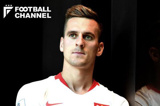 20180617-00275262-footballc-000-1-view[1]