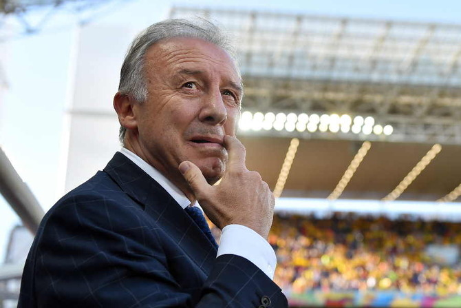 20191207_Alberto-Zaccheroni_getty