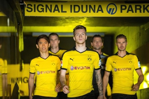 10PUMA-Football_BVB_HighRes-500x333[1]