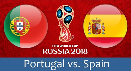 russia-worldcup-portugal-spain[1]