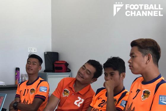20181006-00010000-footballc-001-1-view[1]