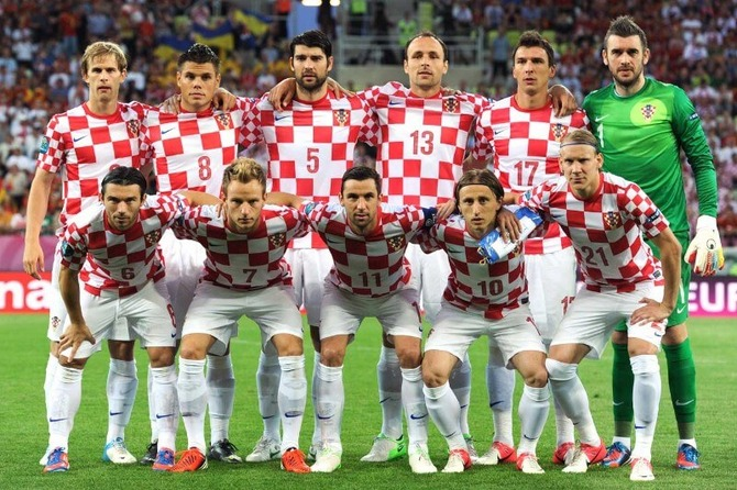 croatia-2018-world-cup-team-1[1]