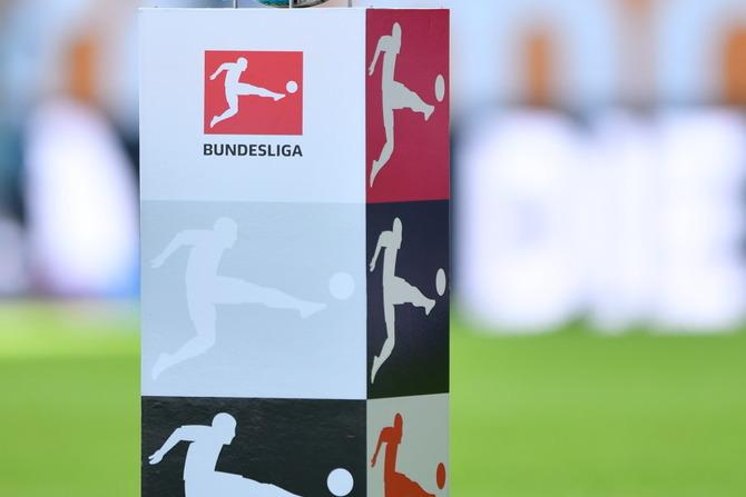 20200424_Bundesliga_GettyImages[1]