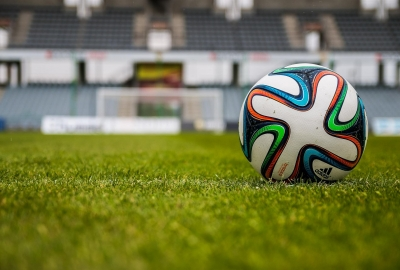 the-ball-488718_1920-400x270-MM-100[1]