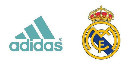 Real-Madrid-adidas-Logos-01[1]