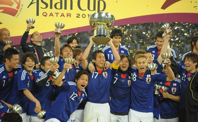 asiacup2011[1]