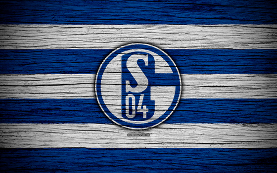 thumb2-schalke-04-4k-bundesliga-logo-germany[1]