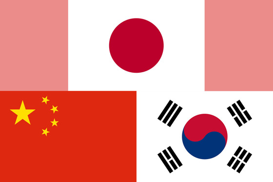 japan_china_and_korea_flag[1]