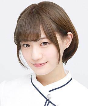 nakadakana_prof
