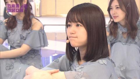 【乃木坂46】生田絵梨花がまたやってた・・・