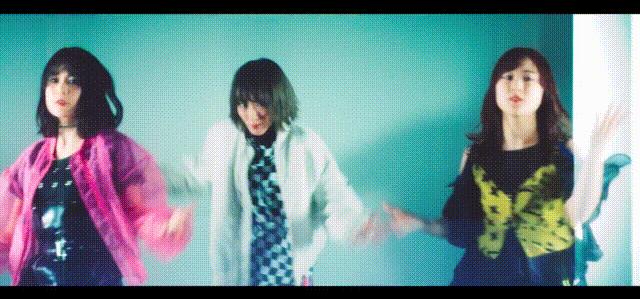 【乃木坂46】『Against』のここ好き : 乃木坂46まとめの「ま」