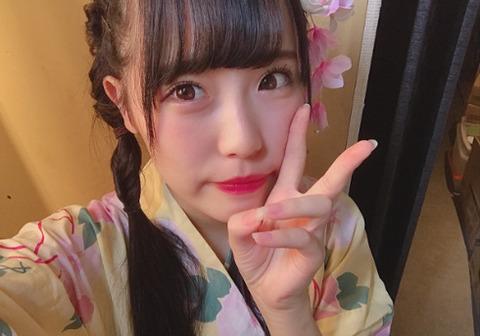 1005_sakamoto_2_thum630