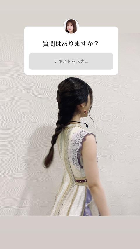 【乃木坂46】寺田蘭世、可愛い・・・